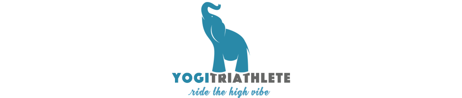Yogi Triathlete | Yoga, Triathlon and Plant Power