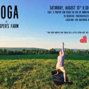 jess-caspers-farm-yoga-pose-2