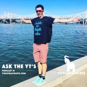 blogpost-podcast-23
