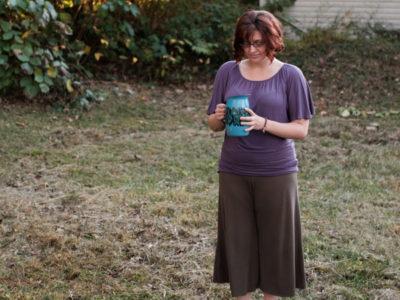 YTP #32 Gro Huntington's Jeannie Harrison on Fighting Addiction Through Urban Farming