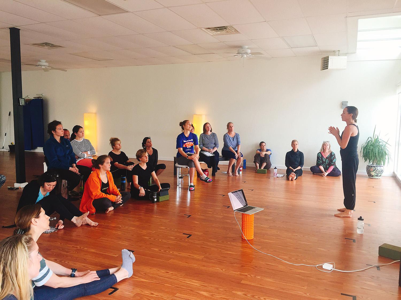 coaching-mindfulness-5