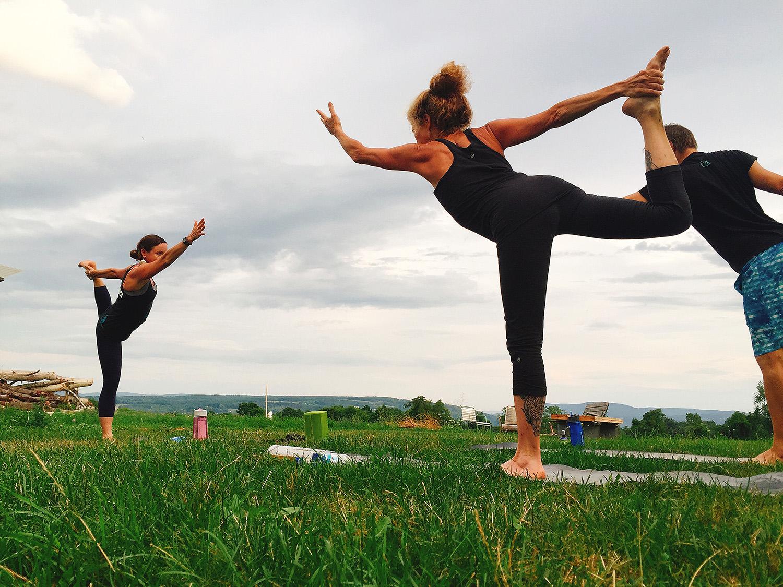coaching-yoga-5