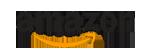 amazon-logo-150px