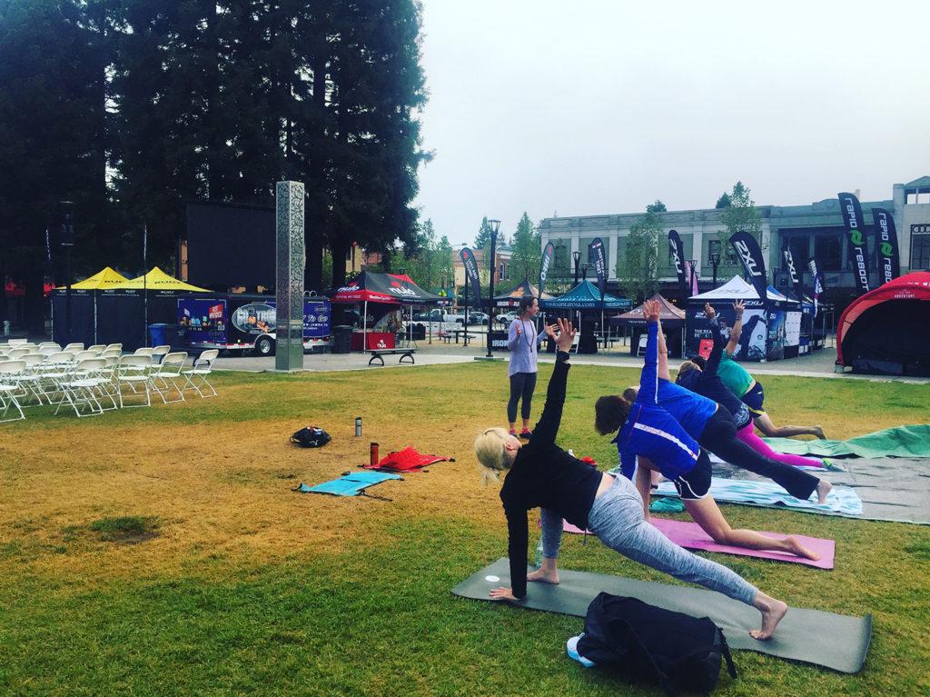 imsr-yoga