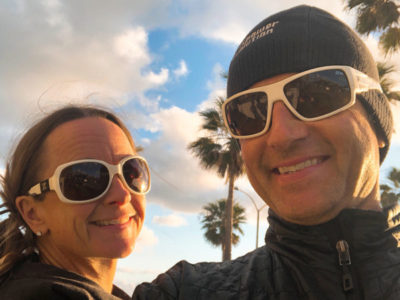 Podcast 98: Ask the YTs on Living on the Edge, Ironman Specific Workouts and Training Fatigue