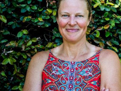 Podcast 220: Mary Knott on Thru-Hiking the Tahoe Rim Trail