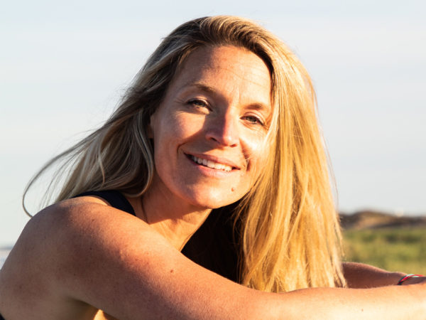 Episode 281: Meghan Leighton Meditation & Mindfulness Educator On The Science of Life